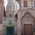Ahmed el Qassed mosque